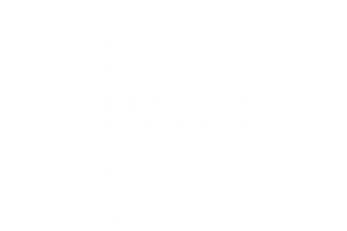 Goldfields Group, The Marq logo