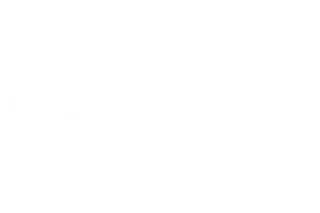 Goldfields Group, The Coach House logo