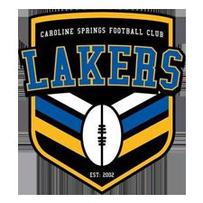 Caroline_springs_fc_logo-crop